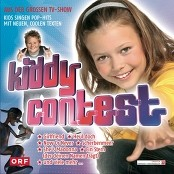 Kiddy Contest Kids - Unsere Welt