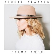 Rachel Platten - Fight Song bestellen!