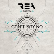 Rea Garvey & Sundlaugin Studio Iceland - Can't Say No