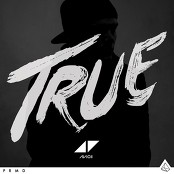 Avicii - Wake Me Up (Verse)