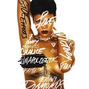 Rihanna - Get It Over With (Chorus)