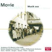 "Royal Concertgebouw Orchestra & Sir Neville Marriner - Elgar: ""Pomp and Circumstance March No.1 bestellen!"
