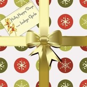 Indigo Girls - I'll Be Home For Christmas