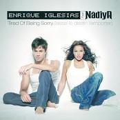 Enrique Iglesias - Tired Of Being Sorry (Laisse Le Destin L'Emporter)