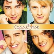 Die Cappuccinos - Dich erkenn ich mit verbundnen Augen