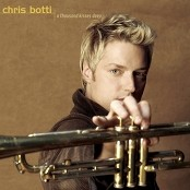 Chris Botti - Back Into My Heart