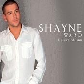 Shayne Ward - That's My Goal