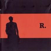 R. Kelly - Spendin' Money
