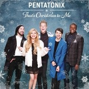 Pentatonix - Mary, Did You Know? bestellen!