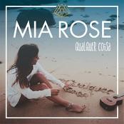 Mia Rose - Qualquer Coisa