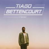 Tiago Bettencourt - Não Me Convides Mais