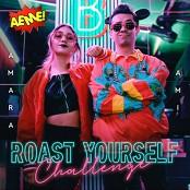 Ami Rodriguezz, Amara - Roast Yourself Challenge AEME!