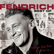 Rainhard Fendrich - Macho Macho