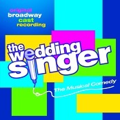 The Wedding Singer - Right in Front of Your Eyes