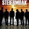 Steiermoak - Sommer im Land