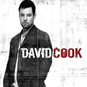 David Cook - Life on the Moon