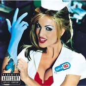 blink-182 - All The Small Things (Album Version)