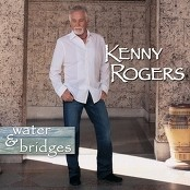 Kenny Rogers - The Last Ten Years