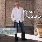 Kenny Rogers - The Last Ten Years