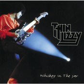 Thin Lizzy - The Rocker