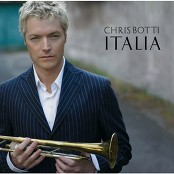 Chris Botti - I've Grown Accustomed To Her Face