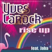 Yves Larock - Rise Up bestellen!