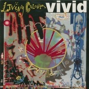 Living Colour - Which Way To America