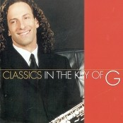 Kenny G - The Look Of Love