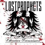 Lostprophets - The New Transmission