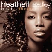 Heather Headley - Me Time