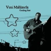 Vusi Mahlasela - Mighty River