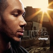 Lyfe Jennings featuring Wyclef Jean - You Think You've Got It Bad