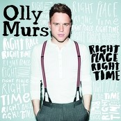 Olly Murs - Cry Your Heart Out