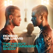 Robbie Williams - Party Like a Russian bestellen!