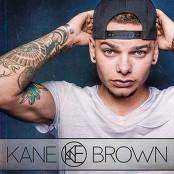 Kane Brown - Learning
