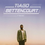 Tiago Bettencourt - Amar Alguém
