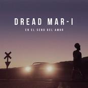 Dread Mar I - En el Seno del Amor
