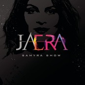 Samyra Show - J Era