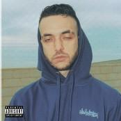C. Tangana feat. The Rudeboyz - Pussy Call