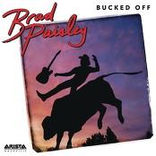 Brad Paisley - Bucked Off