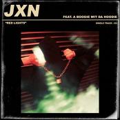 JXN - Red Lights (feat. A Boogie Wit da Hoodie) bestellen!