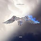 ZAYN - Flight Of The Stars