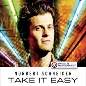 Norbert Schneider - Take It Easy