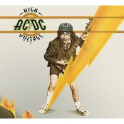 AC/DC - T.N.T. (Album Version)