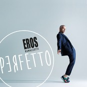 Eros Ramazzotti - Tu Gelosia