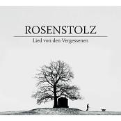 Rosenstolz - Lied von den Vergessenen