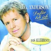 G.G. Anderson - Und wenn Tirol am Nordpol wär'