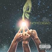 The Lonely Island - Ras Trent (Album Version)