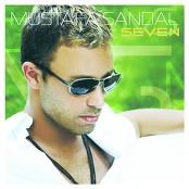 Mustafa Sandal - All My Life
