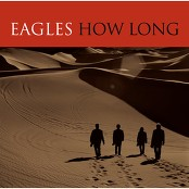 Eagles - How Long (Bridge)